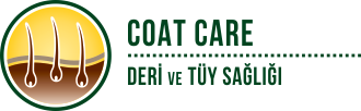 Kennel Coat Care