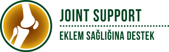 Kennel Joint Support
