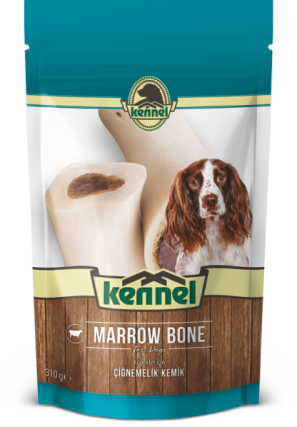 Kennel Marrow Bone