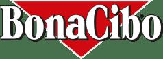 Bonacibo Super Premium Pet Food Logo