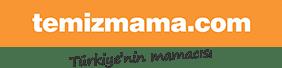 Temizmama B2C Web Shop Logo