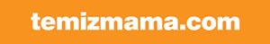 Temizmama B2C E-Commerce Web Shop Logo