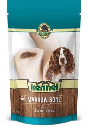 Kennel Marrow Bone